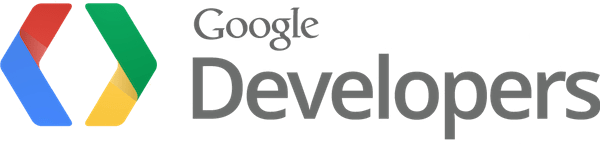 Google Develpoer